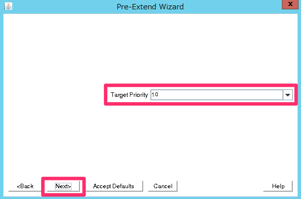 101-target-priority