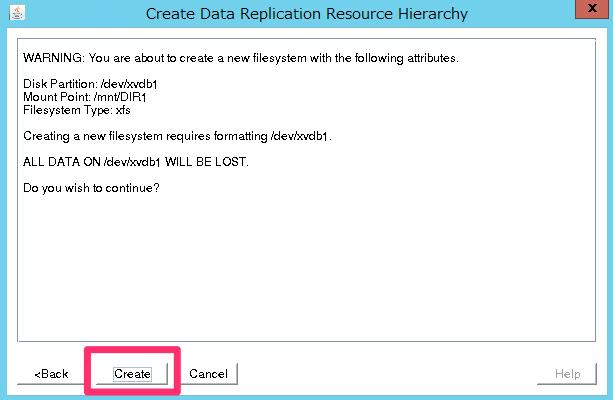 413-create-rep-hierarchy
