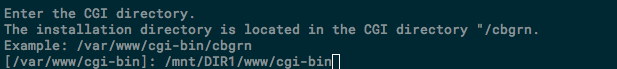 507-db-garoon-install-cgi