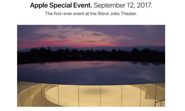 Apple_Events_-_Keynote_September_2017_-_Apple