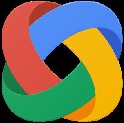 logo_research_google_400x400