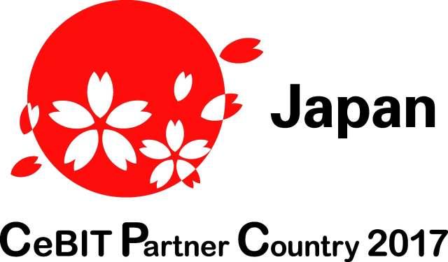 logo-partnerland-japan